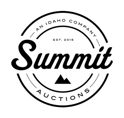 Summit Auctions